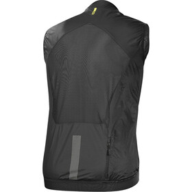 Mavic Essential Vest Herre black